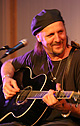Jimmy LaFave Band